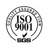 Outfit - Outdoor Fitness Equipment Ltd - Certified iso