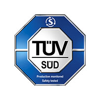 Outfit - Outdoor Fitness Equipment Ltd - Certified tuv