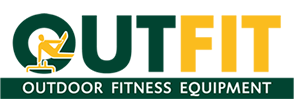 OutFit - Irish Outdoor Fitness Equipment  Experts