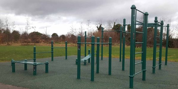Millennium-Park-1