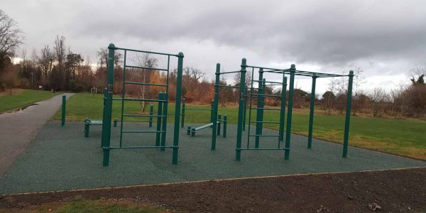 Millennium-Park-2